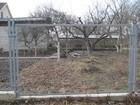 Свежее фотографию  Секции для забора с прутьями и сеткой 45057908 в Петергофе