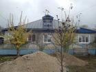 Свежее фотографию Дома Продам дом на две семьи в Муромском районе 48390578 в Владимире