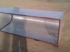 Просмотреть фотографию Разное Парник из поликарбоната не дорого 51422243 в Александрове