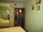 Квартиры в Владимире