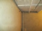 Увидеть фото Гаражи и стоянки Кирпичный гараж в ГСК 15 ул, Добросельская 66437303 в Владимире