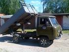 Просмотреть фотографию  Продам кузов в сборе на УАЗ 3303 67652779 в Владимире