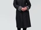 Новое изображение Женская одежда Распродажа женских утепленных пальто, от производителя 68914429 в Владимире