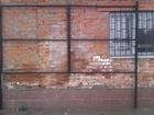 Уникальное foto  Ворота, калитки, секции для заборов 69754885 в Владимире