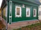 Продается комната 16 метров по ул.Демьяна Бедного 10. Состоя