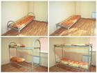Новое изображение  Кровати для строителей, общежитий, гостиниц 71496436 в Самаре