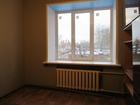 Новое фотографию Комнаты Чистая продажа-комната 17кв м в центре (Гагарина)  73728557 в Владимире