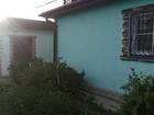 391. Продаётся дача в Александровском районе СНТ энергетик-2