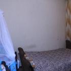 Продаю уютную комнату во Владимире на ул, Тракторная д, 1 недорого