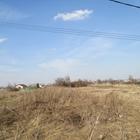 Участок в с. Ославское на ул. Восточная -9 соток