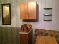 комната в общежитии в Ставрове недорого Собинский район поселок Ставрово - 20 ми