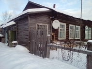 Однокомнатная квартира в камешковском районе Продам однокомнатную квартиру в пос