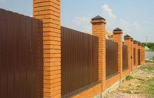 Малоэтажное строительство во Владимире и области