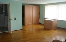 Сдаю двухкомнатную квартиру 65 кв, м, на ул, Кирова