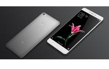 Оптовые поставки из Китая смартфонов Xiaomi