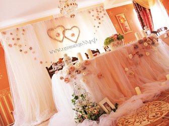 Свежее фотографию  Организация свадьбы 32425379 в Владимире