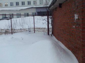 Уникальное фотографию Гаражи, стоянки Продам гараж 32909520 в Владимире