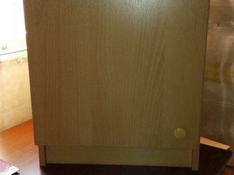 Увидеть изображение Другие предметы интерьера Мебель (табурет, тумба, стол) от производителя 37711087 в Владимире