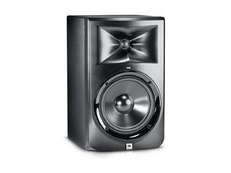Свежее foto  Звуковое и световое оборудование, Продажа, монтаж, обслуживание, 38236438 в Владимире