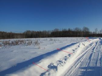 Увидеть foto  Продается земельный участок 68951135 в Владимире