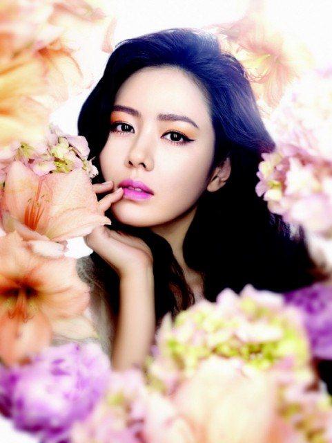 Корейская косметика оптом из владивостока