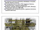 Уникальное фотографию Транспорт, грузоперевозки Продаем судовые двери, крышки, головки 32647664 в Владивостоке