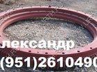 Смотреть foto Разное Запчасти МКГ-25БР, МКГ-25, 01, РДК-250 (RDK-250) 32814493 в Владивостоке