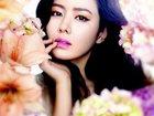 Просмотреть изображение  Корейская косметика оптом и в розницу 33008041 в Владивостоке