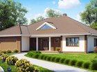 Скачать фото  Строительство домов за 90 дней, 34084807 в Владивостоке