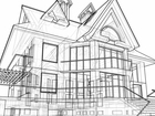 Уникальное фото Ремонт, отделка Архитектурно-строительное проектирование 34234282 в Владивостоке