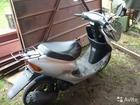 ���������� �   ������ ����� Honda Dio AF34  49 ���. ��. � ������������ 20�000