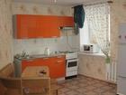 Фотография в   1 комнатная, 35м. кв, лоджия 6м. кв, с мебелью, в Владивостоке 23