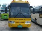Увидеть изображение Спецтехника Автобус Hyundai Aero Express Hi-Class 2007г 38389363 в Владивостоке