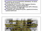 Просмотреть foto Транспорт, грузоперевозки Блок грузовой подшипниковый одношкивный 39339411 в Владивостоке