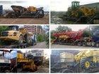 Смотреть foto Транспортные грузоперевозки Перевозки сельскохозяйственной техники 53679940 в Владивостоке