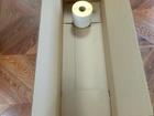 Скачать бесплатно фотографию  Коробка селедочная четырехклапанная,(795*245*135мм), 69408320 в Владивостоке