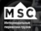 Новое фотографию Разные услуги Контейнерные грузоперевозки во Владивостоке 74736341 в Владивостоке