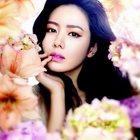 Корейская косметика оптом и в розницу