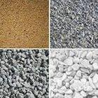 продажа щебня, песка, грунта и бетона