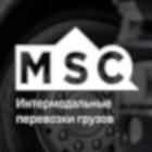 Контейнерные грузоперевозки во Владивостоке