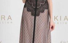 Женская одежда от белорусского производителя Kiara