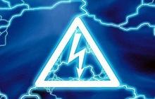 Требования к порядку работы в электроустановках потребителей во Владивостоке