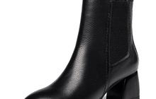 Продам женские кожаные демисезонные полусапожки