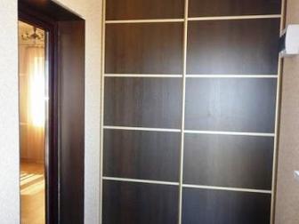 Уникальное изображение Продажа домов Продается жилой благоустроенный дом 80кв, м 32301405 в Белгороде