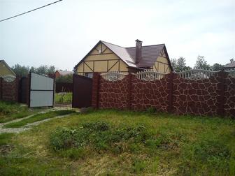 Новое фотографию Продажа домов Продается жилой благоустроенный дом 80кв, м 32301405 в Белгороде