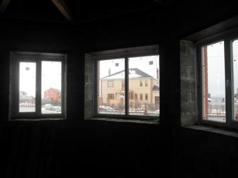 Свежее фотографию Продажа домов Продам коттедж 96 м2 на участке 15 соток 32301519 в Белгороде