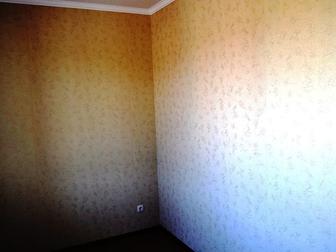Просмотреть фотографию Продажа домов Город Белгород, Продам 1-эт, коттедж 120 м? (кирпич), на участке 10 сот 32301555 в Белгороде