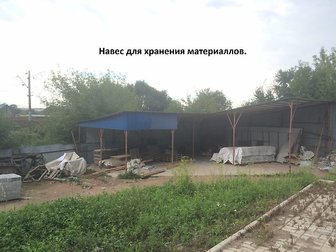 Скачать бесплатно фотографию  Продажа готового бизнеса от Собственника в Артеме 39634017 в Владивостоке