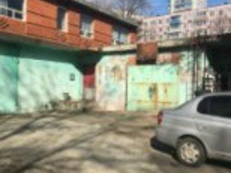 Увидеть фото Коммерческая недвижимость Сдам отличные помещения в аренду 68452581 в Владивостоке