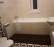Foto в Недвижимость Продажа домов Продается жилой благоустроенный дом мансардного в Белгороде 4000000